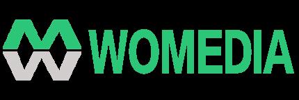 Womedia-沃媒达 | 在线高清免费视频 | 您最感兴趣的内容资讯平台!